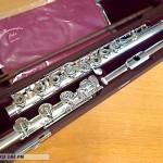 Amstelveen Flutes