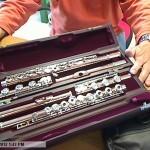 flute workshop Dagan